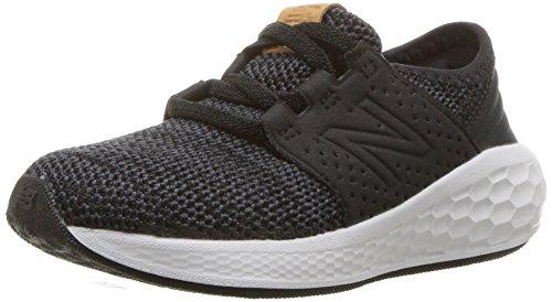 New Balance Youngsters' Cruz V2 Fresh Foam Running Shoe – DiZiSports Store