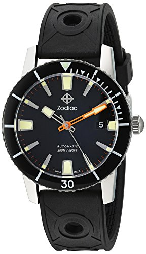 zodiac-mens-super-seawolf-53-comp-swiss-automatic-stainless-steel-and-rubber-casual-watch-colorblack