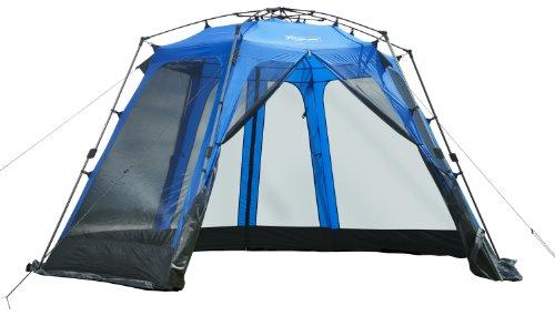 Lightspeed Outdoors Screen House Pop Up Canopy,
