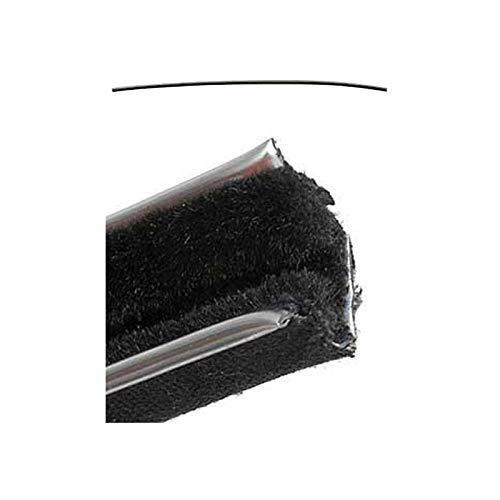Eckler's Premier Quality Products 40-169371 - Chevy Sedan & Wagon Window Channel ()