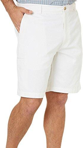 Boca Classics Classic Shorts - 3