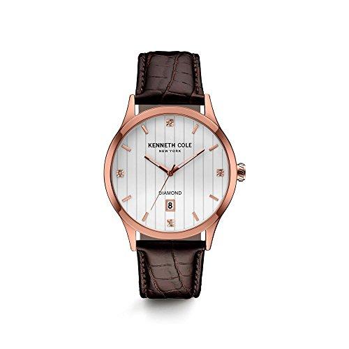 Authentic Diamond Watches - 1