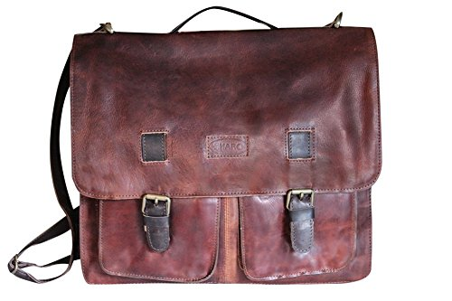 sharo-leather-bags-vintage-two-toned-executive-messenger-briefcase-two-tone