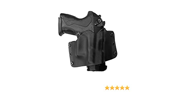 Tagua Multi-FIT-Holster:Tagua Multi Fit Holster, Ambidextrous