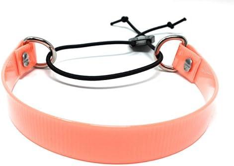2 Packs Pet Collar Batteries Compatible with PetSafe RFA-67 6 Volt Replacement Batteries