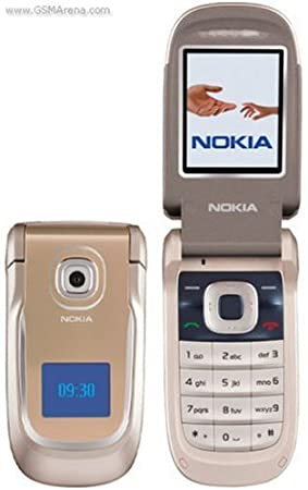 nokia 2760 sim free mobile phone gold amazon co uk electronics rh amazon co uk Nokia 6085 Nokia 3310