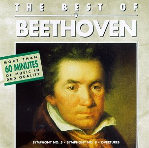 Best of: Beethoven