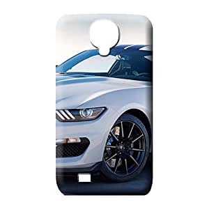 samsung galaxy s4 case Perfect Cases Covers For phone mobile phone covers Aston martin Luxury car logo super