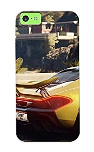 meilinF000Ellent Design Mclaren P1 Need For Speed Rivals Case Cover For iphone 6 4.7 inch For New Year's Day's GiftmeilinF000