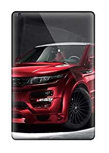 New Style New Arrival Range Rover Evoque 14 For Ipad Mini 3 Case Cover 8244864K83791582