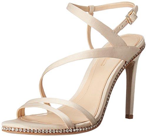 Imagine Dress Camuto Light Im Women's Vince Sand Sandal Gian TRZxx