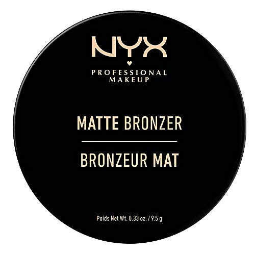 Buy all over bronzer