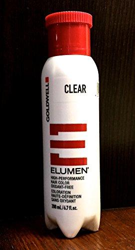 goldwell-usa-elumen-clear-67-oz