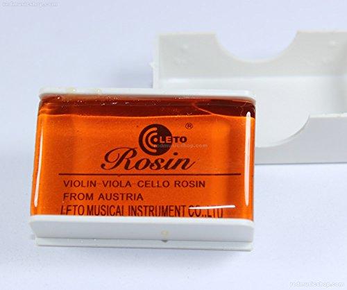 Leto Rosin #603, for Erhu, Zhonghu, Gaohu, Violin, Viola, Cello, Etc