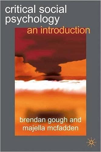 Sexual health sheffield publications international ltd books