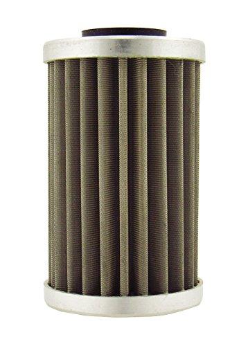 Ktm Stainless Steel Oil Filter Amazon