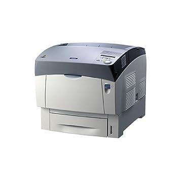 Epson AcuLaser C3000 Color 2400 x 2400 dpi A4 - Impresora ...