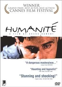 Humanite (Bilingual) [Import]