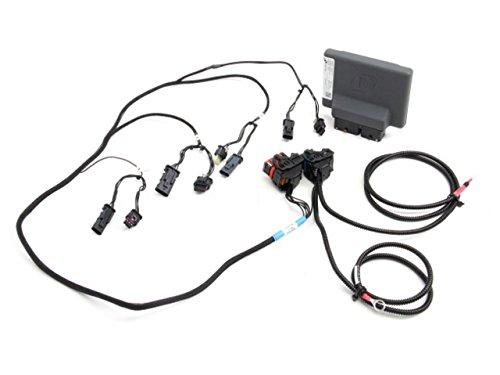 Amazon Com Dinan D440 1653 St1 Fuel Injection Calibration Module