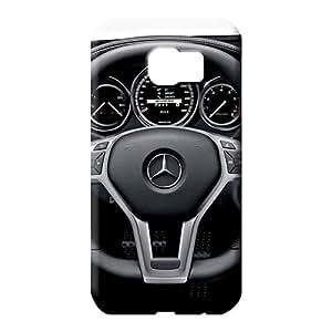 samsung galaxy s6 edge Brand Scratch-free fashion mobile phone carrying covers Aston martin Luxury car logo super