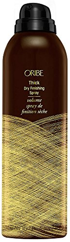 ORIBE Thick Dry Finishing Spray, 7.0 Fl Oz