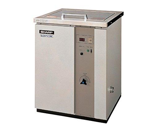 シャープ4-001-01超音波洗浄器600×650×800mmUC-6200 B07BD3FQDX