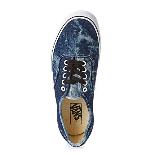 Sneaker Authentic Vans Unisex Vans Unisex Unisex Authentic Sneaker Sneaker Authentic Vans Ix6Uw4FH