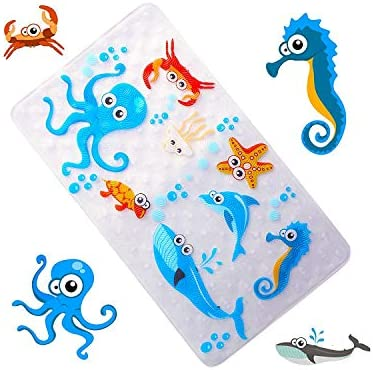 WARRAH Childrens Toddlers Resistant Grippers product image