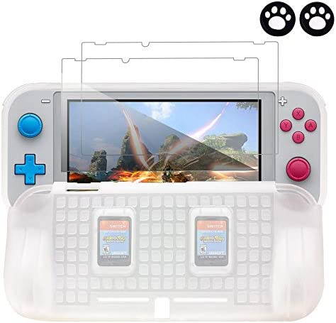 BRHE Nintendo Protector Anti Scratch Protective product image