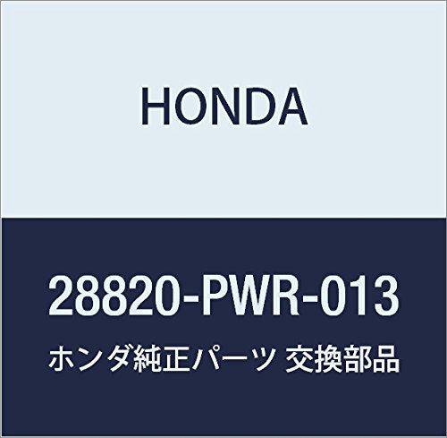 Genuine Honda 28820-PWR-013 Pick-Up Assembly