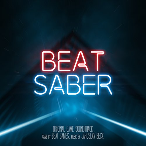 Beat Saber (Original Game Soun...