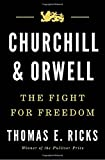 #3: Churchill and Orwell: The Fight for Freedom