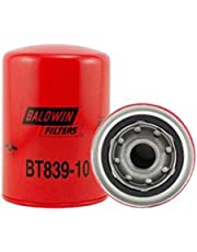 Baldwin BT83910 Heavy Duty Hydraulic Spin-On Filter