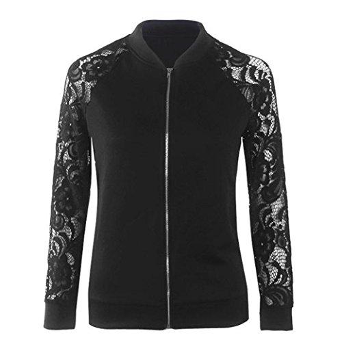 Jacket Fashion Grow