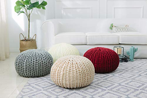 Most bought Kids Poufs