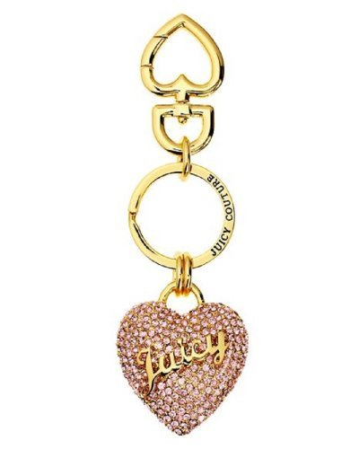 juicy-couture-rose-pave-heart-key-chain-ring-ysru2720