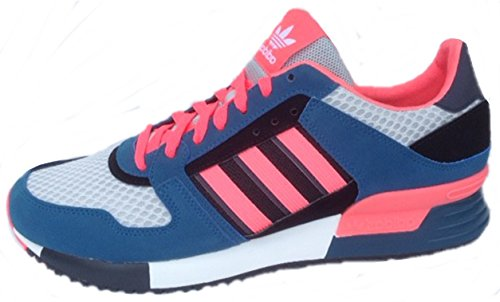 Adidas Originals ZX 630 Mens Trainers (Size 47 1/3)