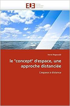 Book le