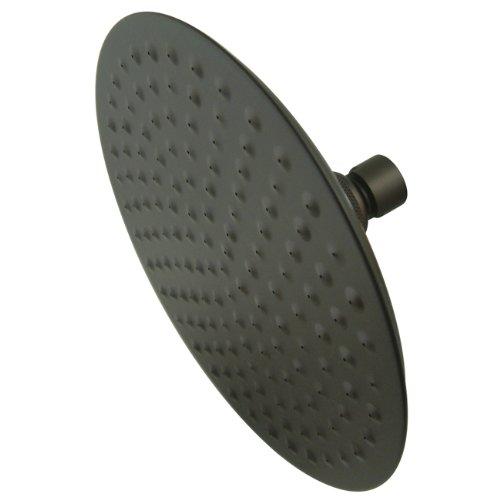 Kingston Brass K136A5 Designer Trimscape Showerscape 8