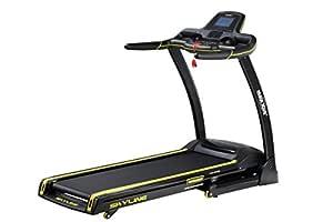 Maxxus Skyline T1 - Cinta de correr: Amazon.es: Deportes y aire libre