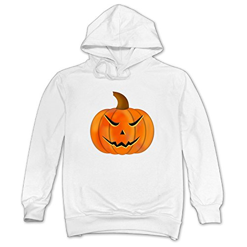 [Halloween Pumpkin Accessory Costumes Men Hoodies Sweatshirts Sweatshirts 90s] (90s Costumes Couples)