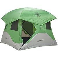 Gazelle Pop Up Portable Camping Hub Tents & Gazebos