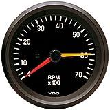 vdo xtreme tachometer wiring diagram wiring diagrams one vdo tachometer wiring wiring diagrams amazon com tachometers gauges automotive vdo xtreme tachometer wiring vdo tachometer