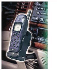 Nokia Hands Free - 6