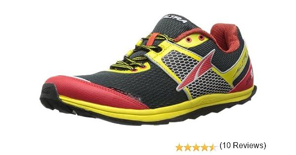 Altra Superior 1.5 Trail - Zapatillas de running para hombre ...