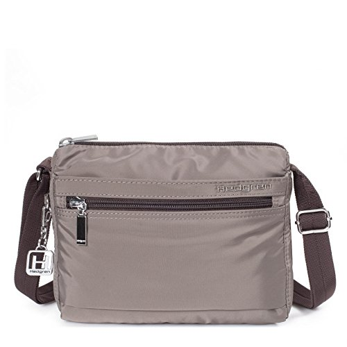 hedgren-eye-shoulder-bag-womens-one-size-sepia-brown