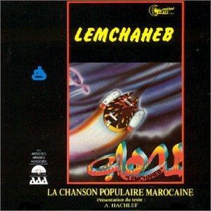 chanson lemchaheb