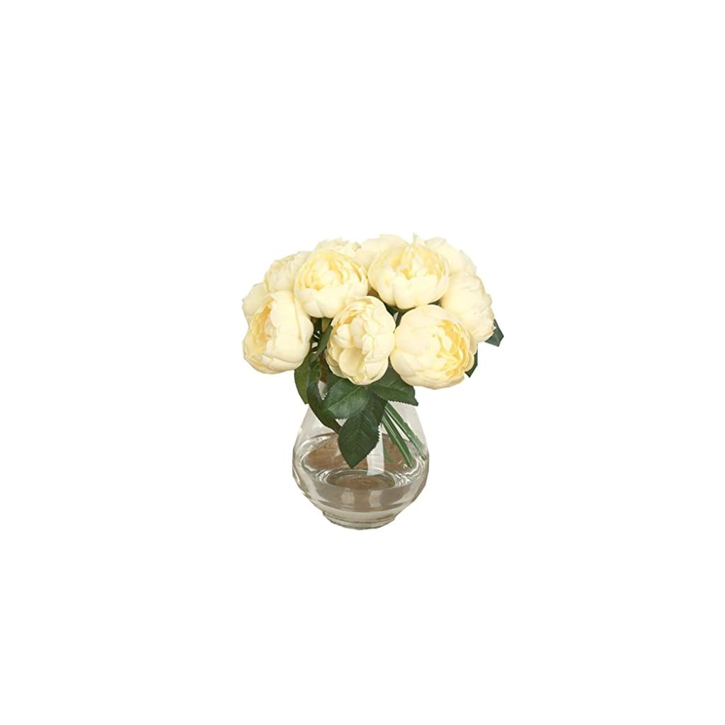 Orangeskycn-Fake-Flowers-For-Decoration-Artificial-Flowers-Floral-Wedding-Decorations
