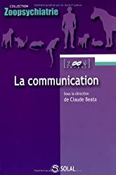 La communication (French Edition)