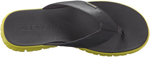 cheap sale fake Cole Haan Men's Zerogrand Thong Sandal 020 footlocker pictures cheap price clearance professional dnM3zx6K